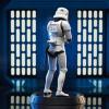 diamond-select-star-wars-episode-iv-stormtrooper-limited-edition-milestones-statue_DIAMJUN212277_10.jpg