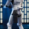 diamond-select-star-wars-episode-iv-stormtrooper-limited-edition-milestones-statue_DIAMJUN212277_11.jpg