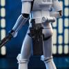 diamond-select-star-wars-episode-iv-stormtrooper-limited-edition-milestones-statue_DIAMJUN212277_12.jpg