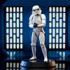 diamond-select-star-wars-episode-iv-stormtrooper-limited-edition-milestones-statue_DIAMJUN212277_3.jpg