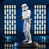 diamond-select-star-wars-episode-iv-stormtrooper-limited-edition-milestones-statue_DIAMJUN212277_4.jpg
