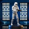 diamond-select-star-wars-episode-iv-stormtrooper-limited-edition-milestones-statue_DIAMJUN212277_5.jpg