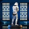 diamond-select-star-wars-episode-iv-stormtrooper-limited-edition-milestones-statue_DIAMJUN212277_6.jpg