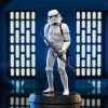 diamond-select-star-wars-episode-iv-stormtrooper-limited-edition-milestones-statue_DIAMJUN212277_7.jpg