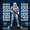 diamond-select-star-wars-episode-iv-stormtrooper-limited-edition-milestones-statue_DIAMJUN212277_8.jpg