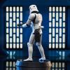 diamond-select-star-wars-episode-iv-stormtrooper-limited-edition-milestones-statue_DIAMJUN212277_9.jpg
