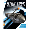 eaglemoss-star-trek-der-erste-kontakt-phoenix-modell-raumschiff_MOSSSSSDE064_8.jpg