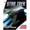 eaglemoss-star-trek-klingonischer-d5-klasse-schlachtkreuzer-modell-raumschiff_MOSSSSSDE102_8.jpg