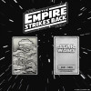 fanattik-star-wars-battle-for-hoth-limited-edition-iconic-scene-collection-metallbarren_FNTK-K-003_5.jpg