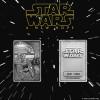 fanattik-star-wars-death-star-limited-edition-iconic-scene-collection-metallbarren_FNTK-K-002_5.jpg