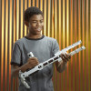 first-order-elektronischer-riot-baton-bladebuilders-2018-star-wars_HASE1788_6.jpg