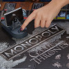 game-of-thrones-brettspiel-monopoly-deutsche-version-hasbro_HASE3278100_5.jpg