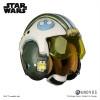 general-merrick-blue-squadron-helm-11-replik-star-wars-rogue-one_ANO01171060_3.jpg