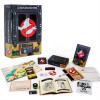 ghostbusters-employee-welcome-kit-doctor-collector_DOCO-GB001_2.jpg