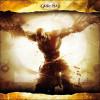 god-of-war-mousepad-kratos_ABYACC152_4.jpg