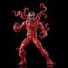 harbo-marvel-venom-carnage-2020-wave-1-marvel-legends-series-actionfigur_HASE93365X0_4.jpg