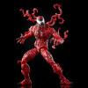 harbo-marvel-venom-carnage-2020-wave-1-marvel-legends-series-actionfigur_HASE93365X0_6.jpg