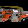 hasbro-aliens-m41a-pulse-blaster-nerf-lmtd-spielzeugwaffe_HASF5729_4.jpg