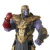 hasbro-avengers-endgame-iron-man-mark-85-vs-thanos-2021-wave-1-the-infinity-saga-marvel-legends_HASF01925L00_10.jpg
