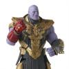 hasbro-avengers-endgame-iron-man-mark-85-vs-thanos-2021-wave-1-the-infinity-saga-marvel-legends_HASF01925L00_11.jpg