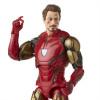 hasbro-avengers-endgame-iron-man-mark-85-vs-thanos-2021-wave-1-the-infinity-saga-marvel-legends_HASF01925L00_7.jpg