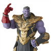 hasbro-avengers-endgame-iron-man-mark-85-vs-thanos-2021-wave-1-the-infinity-saga-marvel-legends_HASF01925L00_8.jpg