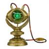 hasbro-doctor-strange-auge-von-agamotto-marvel-legends-series-rollenspiel-replik_HASF02215L0_3.jpg