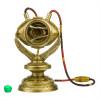 hasbro-doctor-strange-auge-von-agamotto-marvel-legends-series-rollenspiel-replik_HASF02215L0_5.jpg