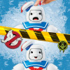 hasbro-ghostbusters-stay-puft-marshmallow-mann-playskool-heroes-actionfigur_HASE96095L0_5.jpg
