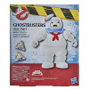 hasbro-ghostbusters-stay-puft-marshmallow-mann-playskool-heroes-actionfigur_HASE96095L0_7.jpg