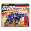 hasbro-gi-joe-cobra-hiss-iii-retro-collection-series-actionfiguren_HASF19655L00_3.jpg