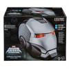 hasbro-marvel-premium-elektronischer-helm-war-machine-marvel-legends-series_HASF0765_3.jpg