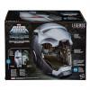 hasbro-marvel-premium-elektronischer-helm-war-machine-marvel-legends-series_HASF0765_4.jpg