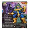 hasbro-marvel-thanos-2021-wave-1-marvel-legends-series-actionfigur_HASF02205L00_4.jpg