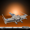 hasbro-rogue-one-a-star-wars-story-antoc-merrick-x-wing-fighter-2021-wave-1-the-vintage-collection_HASF28855L00_6.jpg