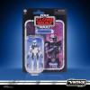 hasbro-star-wars-2021-wave-1-vintage-collection-actionfiguren-8_HASE77635L03_5.jpg