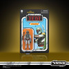 hasbro-star-wars-episode-vi-boba-fett-2021-wave-3-exclusive-vintage-collection-actionfigur_HASF1888_7.jpg