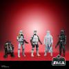 hasbro-star-wars-galactic-empire-celebrate-the-saga-actionfiguren_HASF14165L0_3.jpg