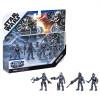 hasbro-star-wars-the-bad-batch-mission-fleet-clone-commando-clash-actionfiguren_HASF53335L0_3.jpg
