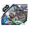 hasbro-star-wars-the-clone-wars-obi-wan-kenobi-jedi-starfighter-mission-fleet-actionfigur_HASF11365X0_2.jpg