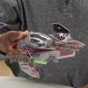 hasbro-star-wars-the-clone-wars-obi-wan-kenobi-jedi-starfighter-mission-fleet-actionfigur_HASF11365X0_5.jpg