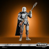 hasbro-star-wars-the-mandalorian-din-djarin-exclusive-2021-wave-1-vintage-collection-actionfigur_HASF1095_4.jpg