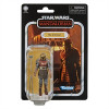 hasbro-star-wars-the-mandalorian-the-armorer-exclusive-2021-wave-1-vintage-collection-actionfigur_HASF1093_2.jpg
