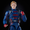 hasbro-the-falcon-and-the-winter-soldier-captain-america-john-f-walker-2021-wave-1-marvel-legends_HASF02245L0_10.jpg