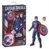 hasbro-the-falcon-and-the-winter-soldier-captain-america-john-f-walker-2021-wave-1-marvel-legends_HASF02245L0_4.jpg