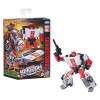 hasbro-transformers-g1-war-for-cybertron-kingdom-red-alert-wave-1-2021-deluxe-class-actionf_HASF16255L00_5.jpg