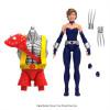 hasbro-x-men-2021-wave-1-marvel-legends-series-classic-actionfiguren_HASF10055L00_10.jpg