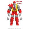 hasbro-x-men-2021-wave-1-marvel-legends-series-classic-actionfiguren_HASF10055L00_3.jpg