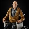 hasbro-x-men-marvels-logan-and-charles-xavier-2020-exclusive-marvel-legends-series-actionfiguren_HASE9457_12.jpg