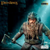 herr-der-ringe-gimli-limited-edition-deluxe-bds-art-scale-statue-iron-studios_IS71580_11.jpg
